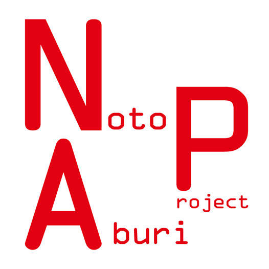 NOTO ABURI PROJECT